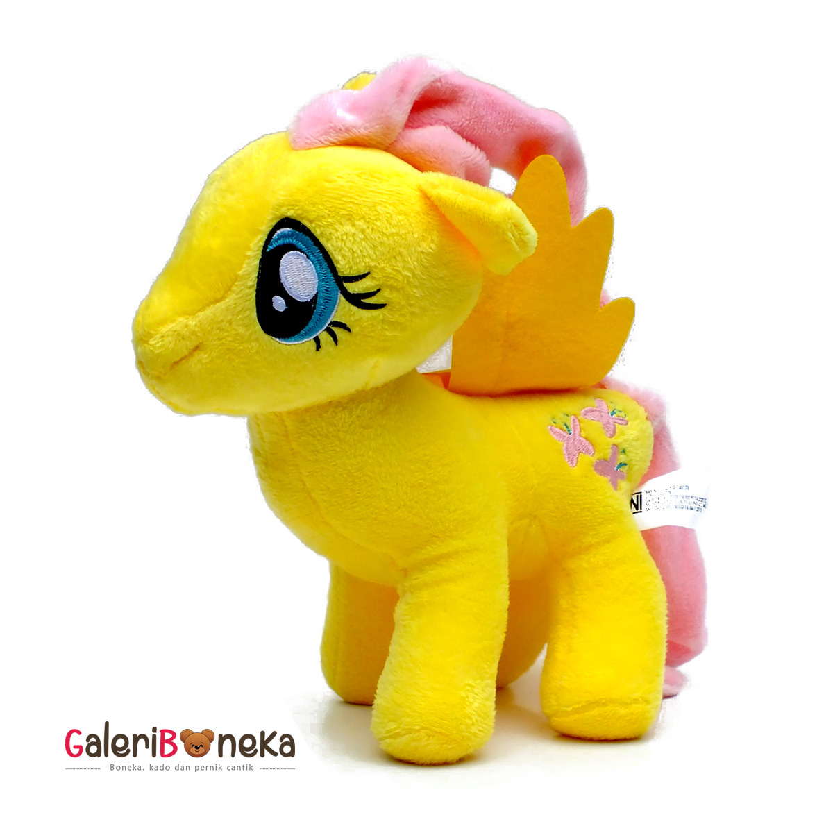 boneka-little-pony-pink