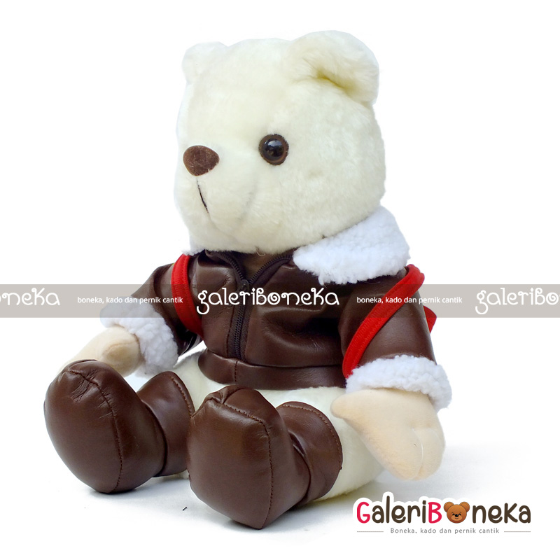 boneka-teddy-ear-aviator