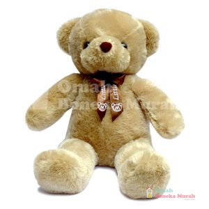 Boneka Teddy Little Bear Ukuran Large